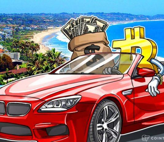 Bitcoin có thể thống trị 7 thị trường trị giá nghìn tỷ USD