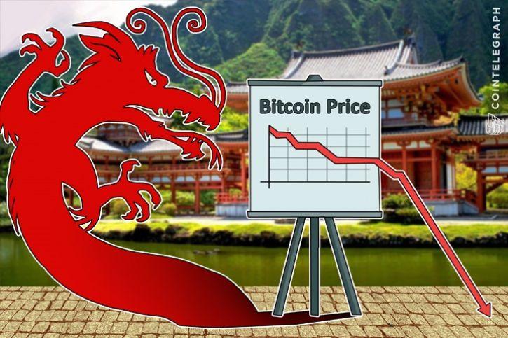Kết quả hình ảnh cho trung quoc voi bitcoin