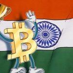 Phớt lờ tin đồn cấm Bitcoin của Trung Quốc, Bitcoin vẫn đạt mức $1080 ở Ấn Độ