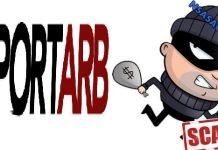 Đánh giá SportArb lừa đảo: 10% ROI hàng tuần nhờ kiếm lời chênh lệch giá?