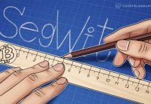 Tìm hiểu về SegWit