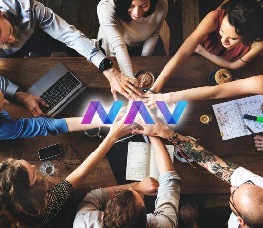 NavCoin là gì? Vì sao Nsasao quyết tâm đầu tư vào đây? Lý do là bởi...