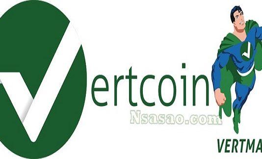 """Vertcoin là gì? Vì sao Nsasao là """"fan bự"""" của đồng tiền tuyệt vời này?"""